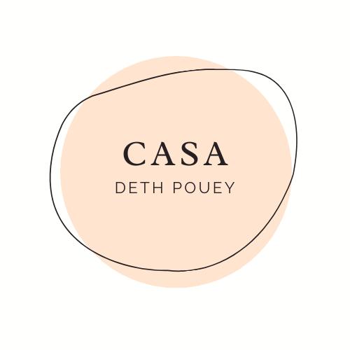 Gîtes Casadethpouey